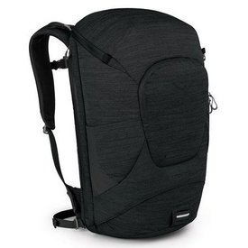 Osprey Osprey Bitstream 30L Backpack
