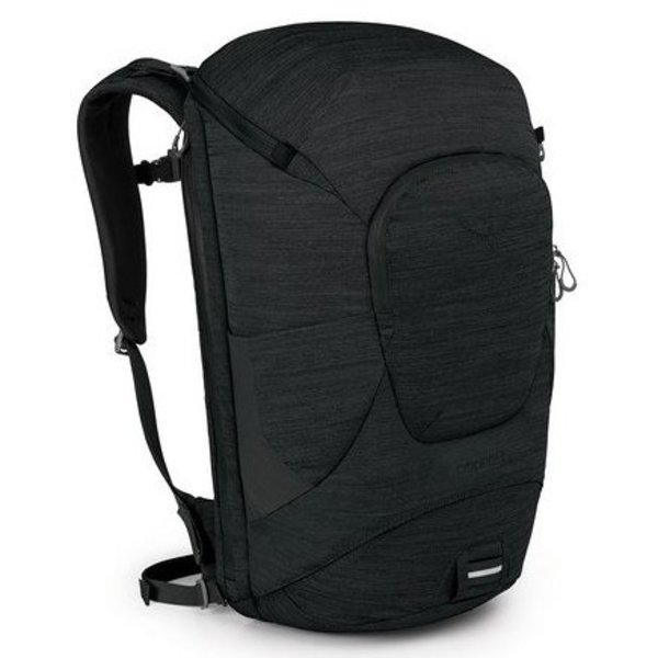 Osprey Osprey Bitstream 30L Backpack