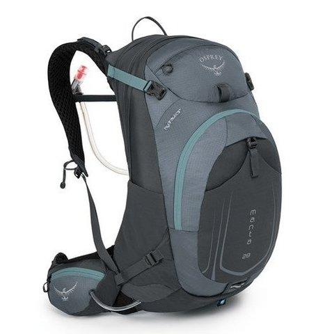 Osprey Manta AG 28L Backpack