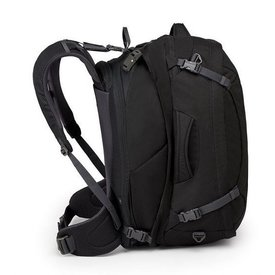Osprey Osprey Ozone Duplex 65 Men's Travel Pack
