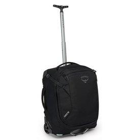 Osprey Osprey Ozone 38L Wheeled Global Carry-On