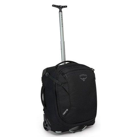 Osprey Ozone 38L Wheeled Global Carry-On
