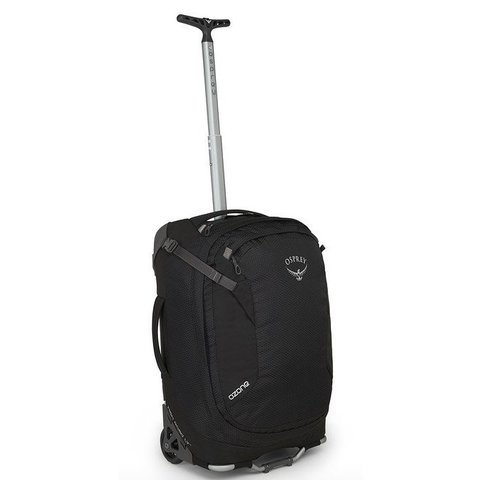 Osprey Ozone 42L Wheeled Carry-On