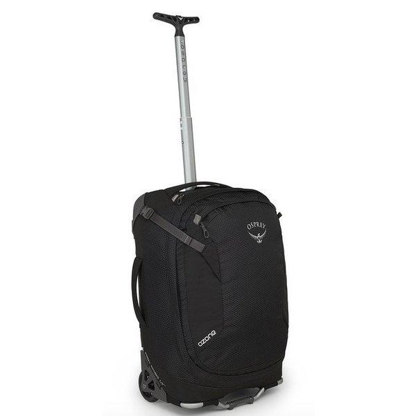 Osprey Osprey Ozone 42L Wheeled Carry-On