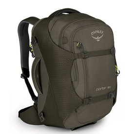 Osprey Osprey Porter 30 Backpack
