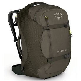 Osprey Osprey Porter 46 Backpack
