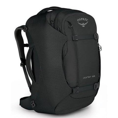 Osprey Porter 65L Backpack