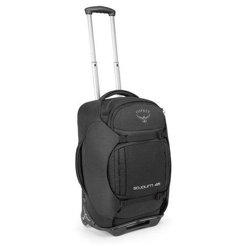 Osprey Sojourn 45L Wheeled Backpack