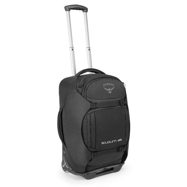 Osprey Osprey Sojourn 45L Wheeled Backpack