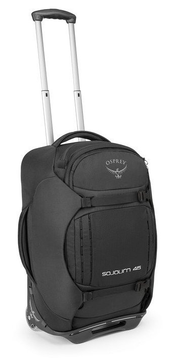 Osprey Osprey Sojourn 45L Wheeled Backpack