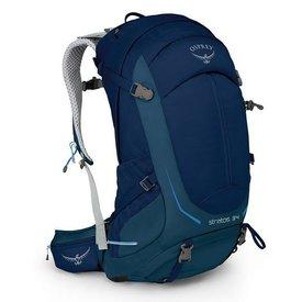 Osprey Osprey Stratos 34L Backpack