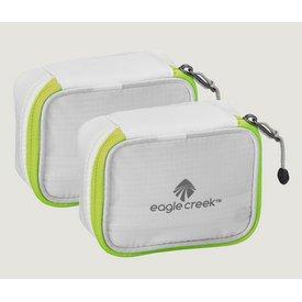 Eagle Creek Eagle Creek Pack-It Specter Mini Cube Set
