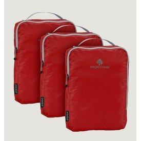 Eagle Creek Eagle Creek Pack-It Specter Half Cube Set S/S/S