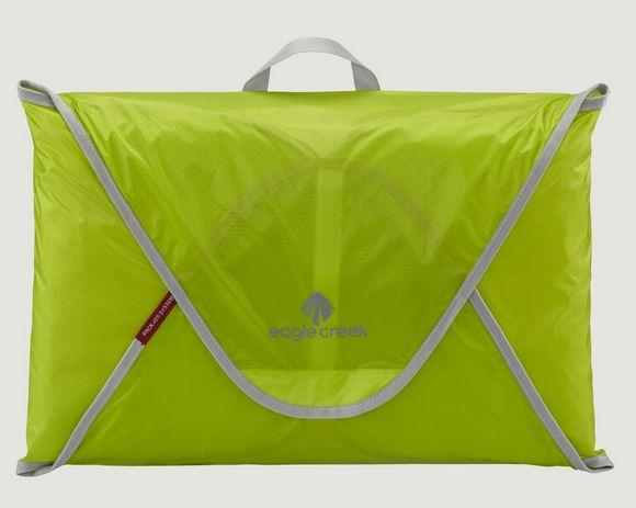 Eagle Creek Pack-It Specter Garment Folder Medium