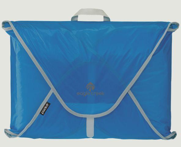 Eagle Creek Pack-It Specter Garment Folder Large