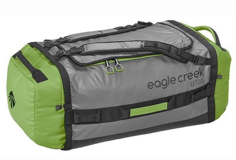 Eagle Creek Cargo Hauler XL Duffle