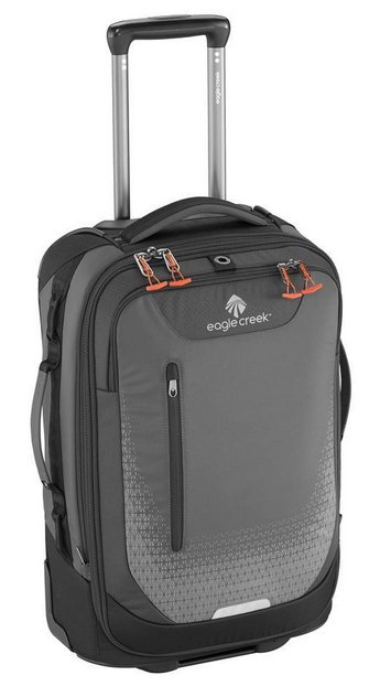 Eagle Creek Eagle Creek Expanse International Carry-On