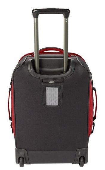 "Eagle Creek Expanse 22"" Carry-On"