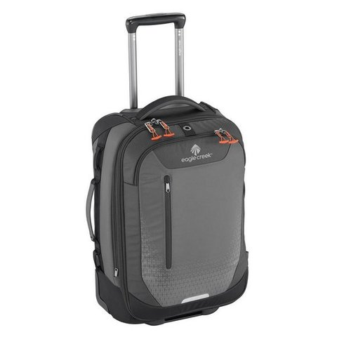 """Eagle Creek Expanse 22"""" Carry-On"""