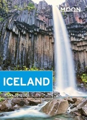 Products tagged with Iceland