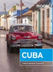 Products tagged with Cuba