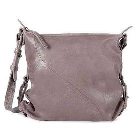 Aunts & Uncles Aunts & Uncles Grace Chatty Handbag