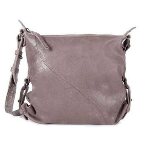 Aunts & Uncles Grace Chatty Handbag