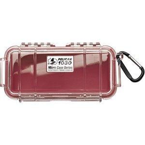 Pelican Kayak 1030 Micro Case