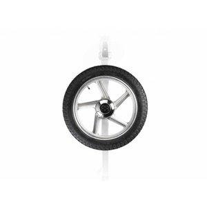 Yakima 5-Spoke Spare Wheel
