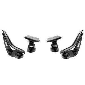 Thule 883 Glide and Set