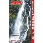 North Country Books Inc. Adirondack Waterfall Guide
