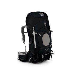 Osprey Packs Aether 60