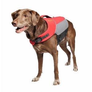 Astral Designs Astral Bird Dog Life Jacket