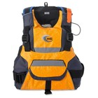 MTI B.O.B. Youth PFD (50-90lbs)