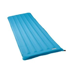 Therm-a-Rest Base Camp AF - Mediterranean Blue
