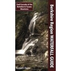 North Country Books Inc. Berkshire Region Waterfall Guide