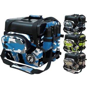 FeelFree FeelFree Crate Bag