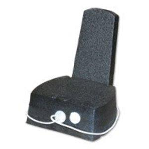 Radisson Foam Seat (Radisson)