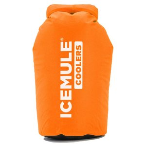 IceMule IceMule Classic Cooler Small (10L)