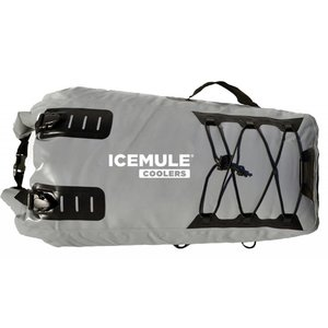IceMule IceMule Pro Catch Cooler (Small) 22 in.
