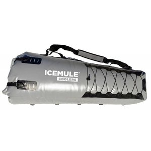 IceMule IceMule Pro Catch Cooler Large (42 in)