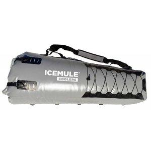 IceMule IceMule Pro Catch Cooler Large (42 in)