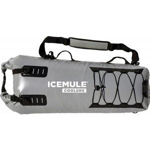 IceMule IceMule Pro Catch Medium (32 in)