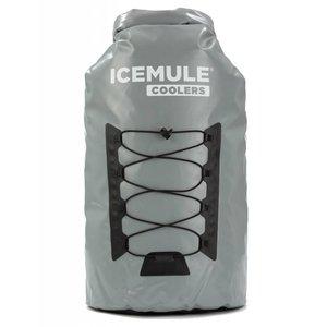 IceMule IceMule Pro Cooler