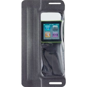 Seal Line iPod Nano Case
