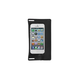 E-Case iSeries Case w/ Audio Jack Black iPod/iPhone5 armband