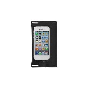E-Case iSeries Case w/ Audio Jack Black iPod/iPhone5 armband