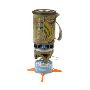 Jetboil Jetboil Flash Personal Cooking System