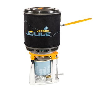Jetboil Joule Group Cooking System - Black