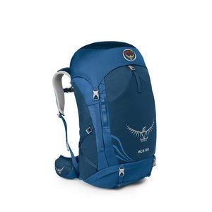 Osprey Packs K's Ace  50 - Night Blue O/S